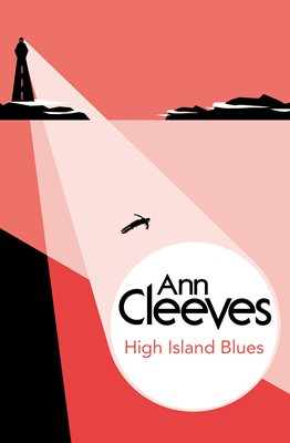 High Island Blues